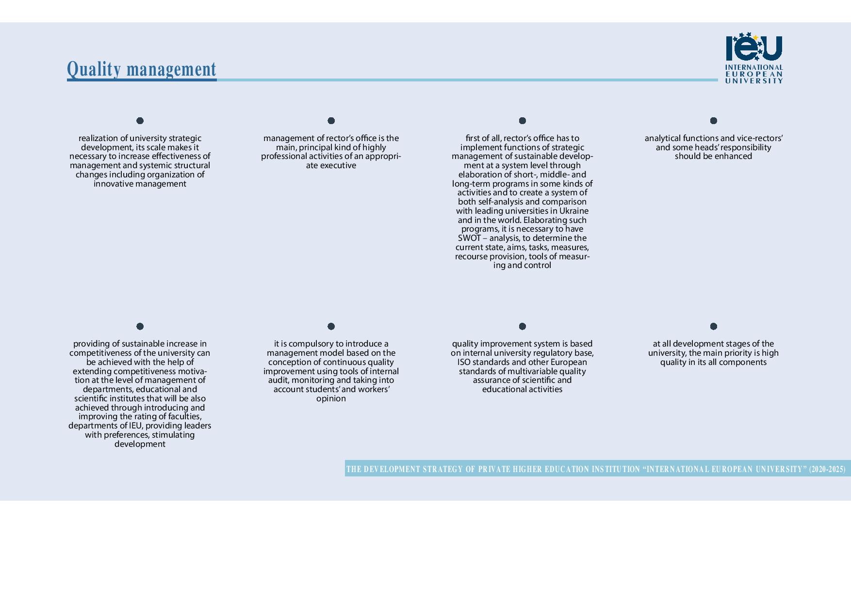 development strategy IEU en page 001